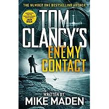 Tom Clancy's Enemy Contact (Jack Ryan Jr)