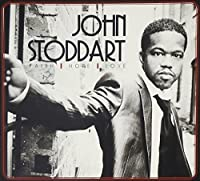 Faith Hope Love by John Stoddart