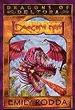 Dragon's Nest (Dragons of Deltora (Pb))