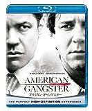 アメリカン・ギャングスター [Blu-ray]