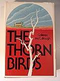 The Thorn Birds 画像