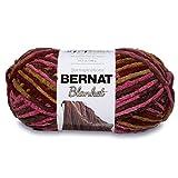 Bernat毛布糸 Big Ball 16111010302
