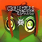 Jingle Bells (Bombay Dub Orchestra Remix)