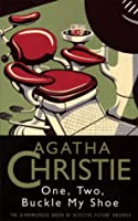 One, Two, Buckle My Shoe (Agatha Christie Collection S.)