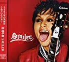 SMILER(初回生産限定盤)(DVD付)(在庫あり。)