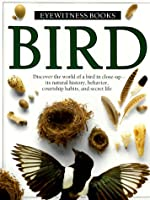 Bird (Eyewitness Books)