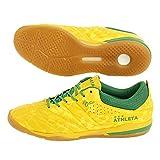 アスレタ O-Rei Futsal T001 11002