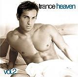 Trance Heaven 2