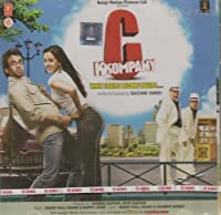 C Kkompany - CD [並行輸入品]