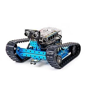 Makeblock プログラミングロボット m...の関連商品2