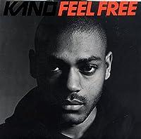 Feel Free [7 inch Analog]