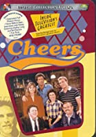 Inside Television's Greatest: Cheers [DVD]