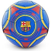 FCバルセロナ フットボールクラブ FC Barcelona オフィシャル商品 Star サッカーボール