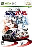 「SUPER STARS V8 RACING (スーパースターズ V8 レーシング) 」の画像