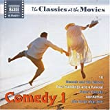 Classics at the Movies-Comedy