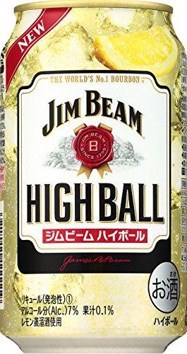 #ご当地ハイボール の調査で広島と岡山に行くのでお勧めの酒の肴と居酒屋を教えてください! #オジ旅PR