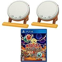 バンダイナムコエンターテインメントゲームの売れ筋ランキング: 242 (以前はランク付けされていません)プラットフォーム:PlayStation 4新品: ¥ 17,237
