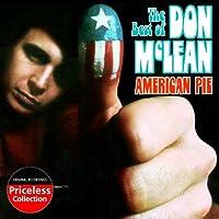 American Pie-Best of