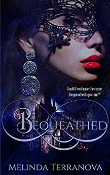 Bequeathed by [Terranova, Melinda]