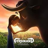 Ost: Ferdinand