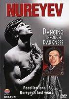 Dancing Through Darkness [DVD] [Import]