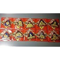 東京ワンピースタワー 限定 トンガリバースデイ缶バッジ 7月 20種類