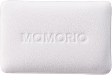 【日本製】MAMORIO FUDA(フューダ)WHITE/シール型紛失防止デバイス/Bluetooth/小型/クラウドトラッキング/MAMORIO Spot/JR・東京メトロ等500路線以上対応/
