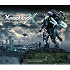 XenobladeX Original Soundtrack