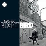 Nightbird [12 inch Analog] 画像