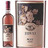 ルーマニア産ロゼワイン:ジドヴェイ グリゴレスク ロゼ