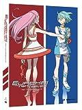 交響詩篇エウレカセブン Pt.2 北米版 / Eureka Seven: Part 2 [DVD][Import]