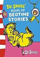 Dr. Seuss's Book of Bedtime Stories: Dr. Seuss's Book of Bedtime Stories 3 Books in 1