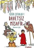 Davetsiz Misafir-Ozgur Cocuk 1