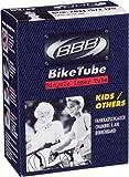 BBB 自転車 チューブ AV BTI-01 米式  12X1/2X1.75X2-1/4 761211