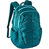 Patagonia バッグ [パタゴニア]patagonia リュックサック Chacabuco Pack 28L ウィメンズ 48085 F17 Elwha Blue/ELWB