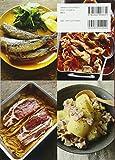 ほっとくだけで味が決まる 漬けたら、すぐおいしい! (講談社のお料理BOOK) 画像