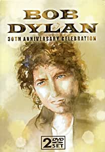 30TH ANNIVERSARY CELEBRATION [DVD] [Import]