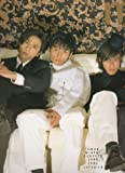 パンフレット ★ SMAP 1995-1996 「WINTER CONCERT vol.8」
