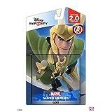 Disney Infinity: Marvel Super Heroes (2.0 Edition) Loki Figure - Not Machine Specific by Disney Infinity [並行輸入品]