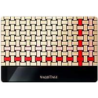 MAQUILLAGE(マキアージュ) ドラマティックパウダリー UV&コンパクトケース 限定セット3 B ファンデーション オークル10(セット品) コンパクトケースB 9.3g+コンパクトケース