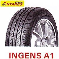 【4本セット】アンタレス(ANTARES) サマータイヤ INGENS A1 185/55R16 83H 185/55-16