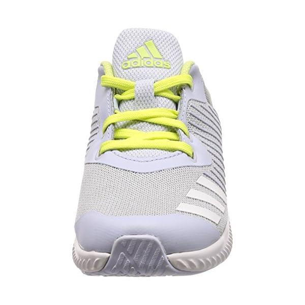 [アディダス] 運動靴 Fortarun K ...の紹介画像4