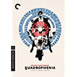 Criterion Collection: Quadrophenia/