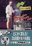 四国八十八か所ガイジン夏遍路 (小学館文庫)