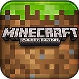 Minecraft: Pocket Edition (English Edition)