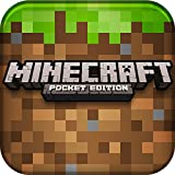 Minecraft: Pocket Edition (English Edition)
