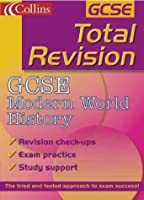 GCSE Modern World History (Collins Study & Revision Guides)
