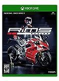 RiMS Racing Sim (輸入版:北米) - XboxOne