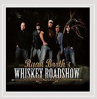 Whiskey Roadshow