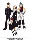 コミックカレンダー2006 ソウルイーター ([カレンダー])